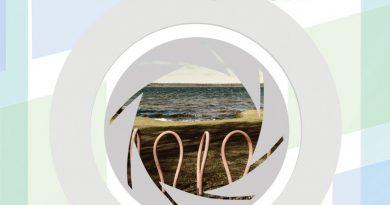 """No 19.decembra Talsu tautas namā apskatāma Ventspils fotokluba """"Moments"""" foto izstāde """"40 fotomirkļi Pārventā"""".  Izstādes atklāšana 19.decembrī plkst 18:00 Talsu tautas nama 1.stāva foajē."""