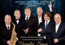 """3.novembrī plkst. 16:00 Talsu tautas namā koncertprogramma """"Dzimtai zemei"""""""