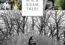 """Talsu tautas nama 1. un 2. stāva foajē Aināra Mazjāņa foto izstāde """"Mēs esam Talsi"""""""