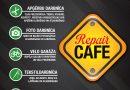 """7. septembrī no 12:00-15:00 Radošajā sētā Lietu atjaunošanas darbnīca """"Repair cafe"""""""