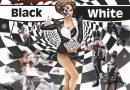 """18.oktobrī plkst. 19:00 Talsu Tautas namā cirka šovs uz ledus """"BLACK & WHITE"""""""