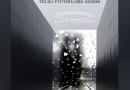 """Talsu Tautas nama 2. stāva foajē TALSU FOTOKLUBA izstādes """"Dzīvnieks pašnāvnieks""""atklāšana"""